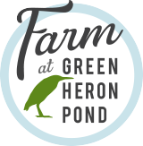 The Farm at Green Heron Pond