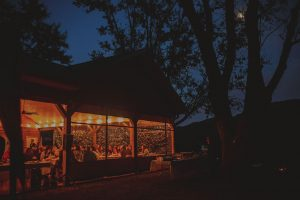 Events At The Farm At Green Heron Pond